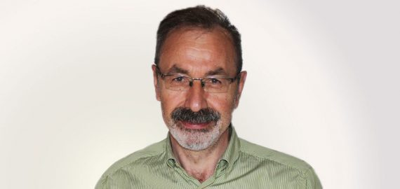 Kamil Kasacı